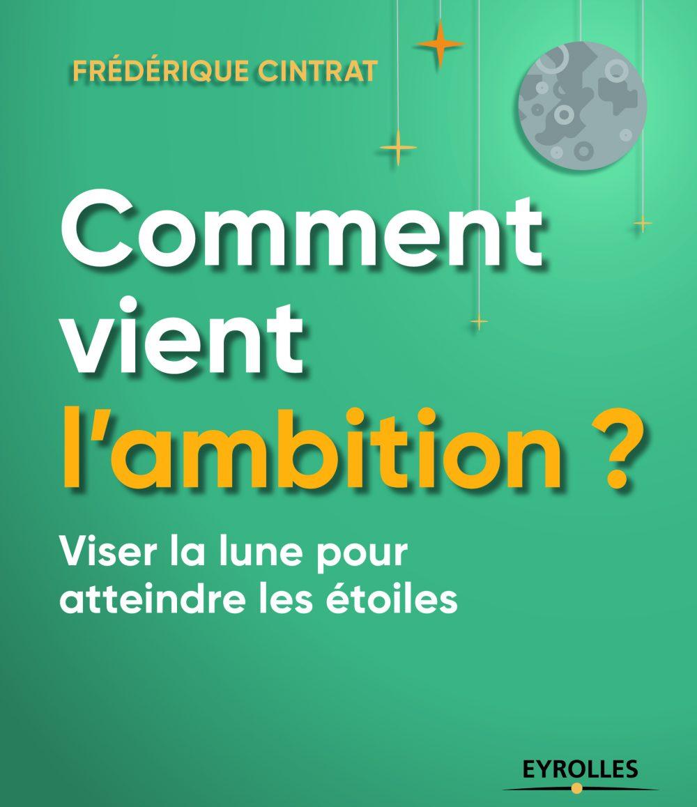 Frédérique Cintrat – Assurance – Ambition – Influence – Réseaux